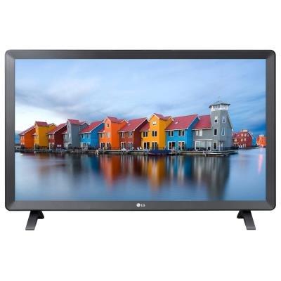 """LED monitor LG 24TL520S-PZ 23,6"""""""