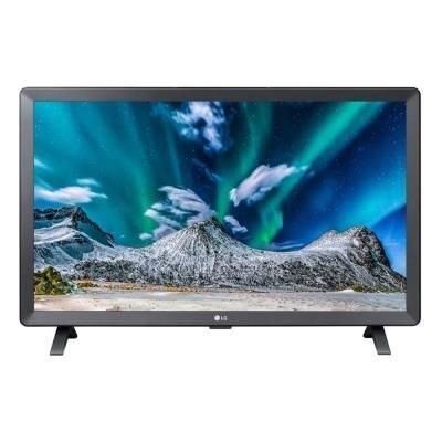 "LG TV monitor 28TL520S-PZ / 27,5""/ IPS / 1366x768 / 16:9 / DVB-T2/C/S2 / HDMI"