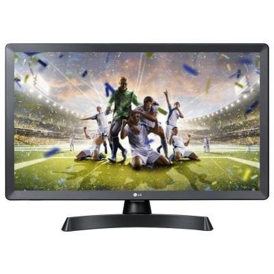 """LED monitor LG 28TL510S-PZ 27,5"""""""