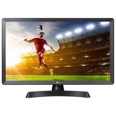 "LED monitor LG 24TL510V-PZ 23,6"""