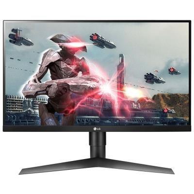"""LED monitor LG UltraGear 27GL650F 27"""""""