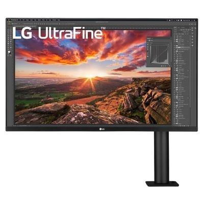 """LG 32UN880-B 31,5"""""""