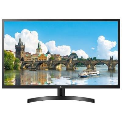 Monitory s rozlišením 1920 × 1080 px (FullHD)