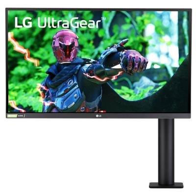 "LG UltraGear 27GN880 27"""