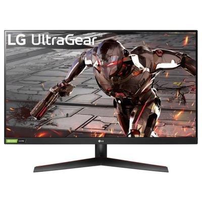 """LG UltraGear 32GN500-B 31,5"""""""