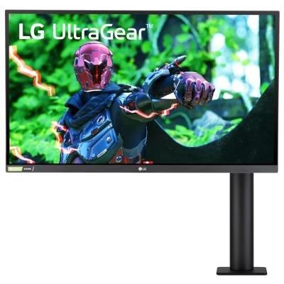 "LG UltraGear 27GN88A-B 27"""