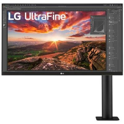 """LG UltraFine 27UN880-B 27"""""""