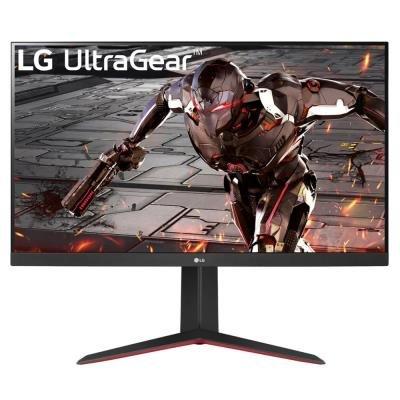 """LG UltraGear 32GN650-B 31,5"""""""