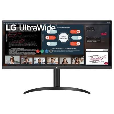 """LG UltraWide 34WP550-B 34"""""""
