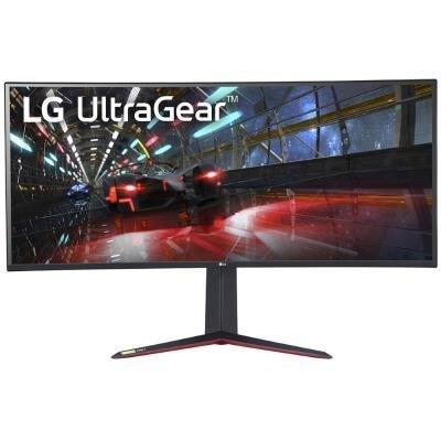 """LG UltraGear 38GN950-B 37,5"""""""