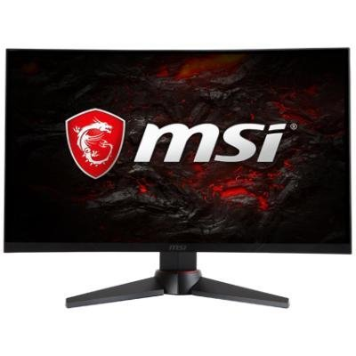 LED monitor MSI Optix MAG24C 24""