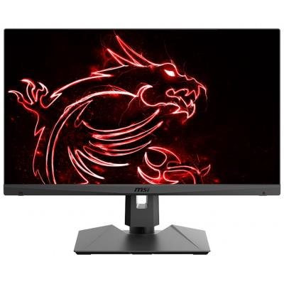 """LED monitor MSI Optix MAG272QP 27"""""""