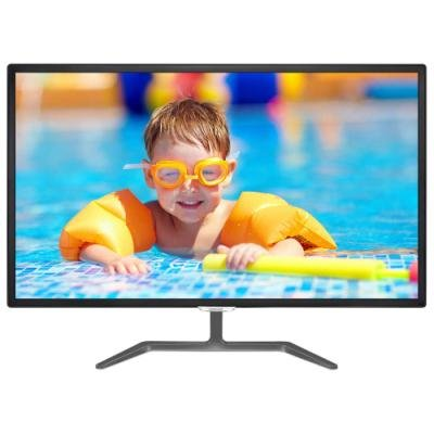 LED monitor Philips 323E7QDAB 31,5""
