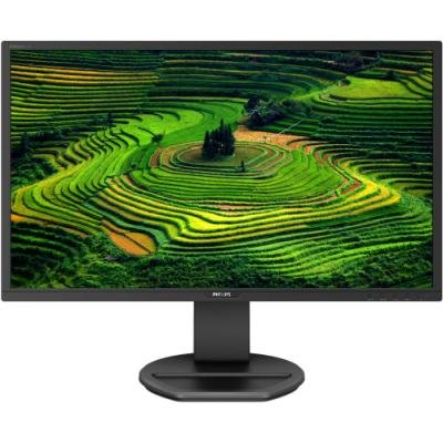 LED monitor Philips 221B8LHEB/00 21,5""