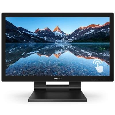 LED monitor Philips 222B9T/00 21,5""