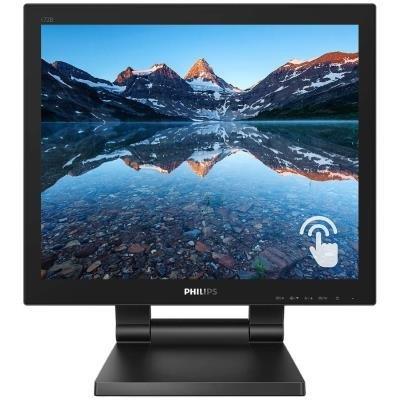 Monitory s rozlišením 1280 × 1024 px