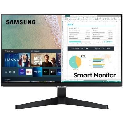 "Samsung Smart M5 23,8"""