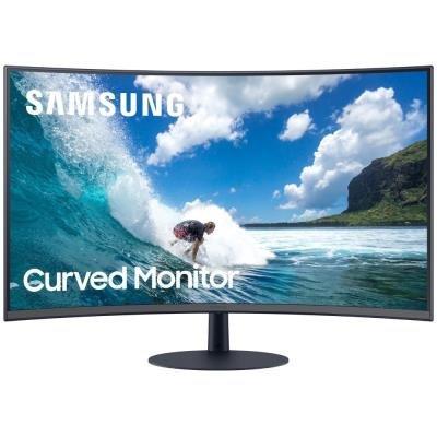 """Samsung T55 23,6"""""""