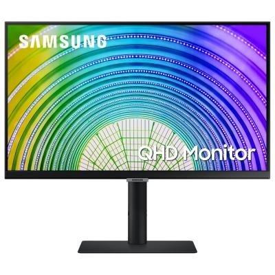 """Samsung S60UA 23,8"""""""
