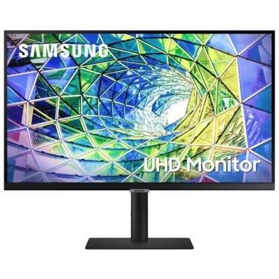 """Samsung S80UA 26,9"""""""