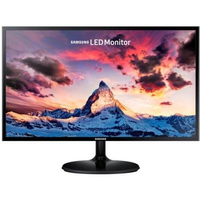 "LED monitor Samsung LS27F350FHUXEN 27"""