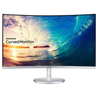 "LED monitor Samsung C27F591 27"""