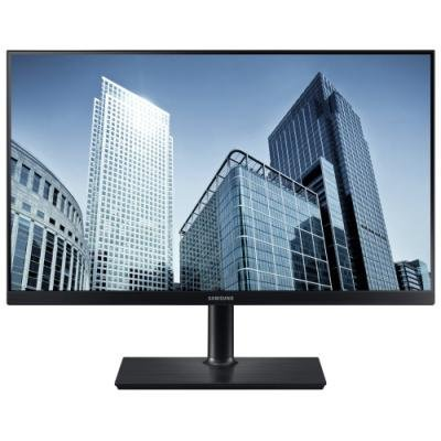 LED monitor Samsung S24H850 23,8""