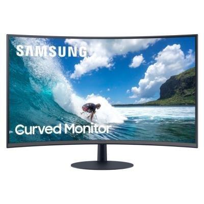 """Samsung C32T55 31,5"""""""