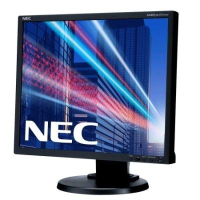 LED monitor NEC V-Touch 1925 5R 19""