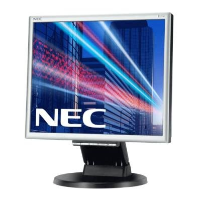 LED monitor NEC V-Touch 1722 5U 17""