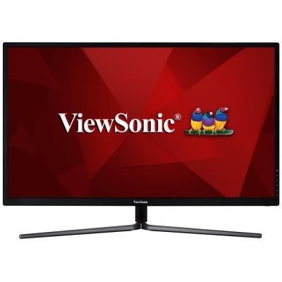 "ViewSonic VX3211-mh 31,5"""