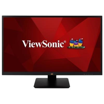 """ViewSonic VA2410-mh 23,8"""""""