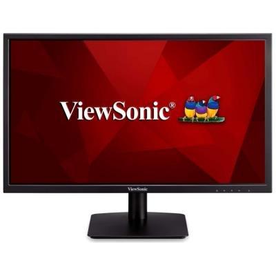 """ViewSonic VA2405-H 23,6"""""""