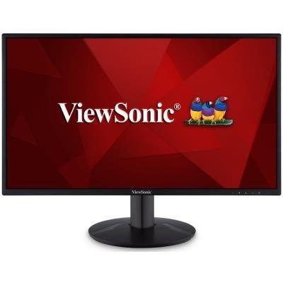 """ViewSonic VA2418-SH 23,8"""""""