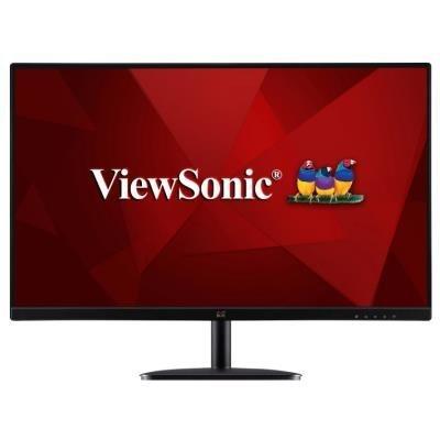 """ViewSonic VA2732-H 27"""""""