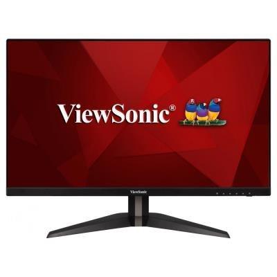 """ViewSonic VX2705-2KP-MHD 27"""""""