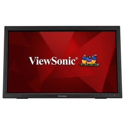"""ViewSonic TD2223 21,5"""""""