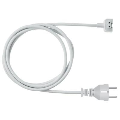 Kabel Apple Power Adapter Extension Cable