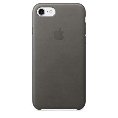 Ochranný kryt Apple iPhone 7 šedý