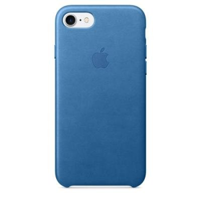Ochranný kryt Apple iPhone 7 modrý