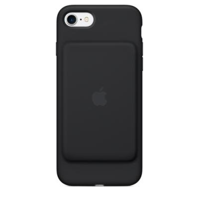 Ochranný kryt Apple iPhone 7 Smart Battery černý