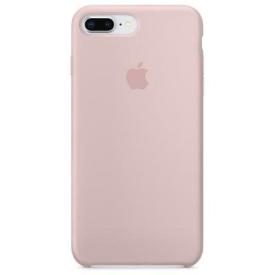 Ochranný kryt Apple iPhone 7 Plus a 8 Plus růžový