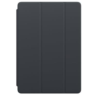 Pouzdro Apple Smart Cover pro iPad šedé