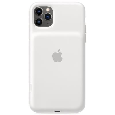 Apple Smart Battery Case pro iPhone 11 Pro Max