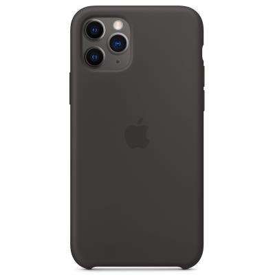 Apple ochranný kryt pro iPhone 11 Pro černý