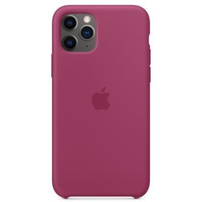 Apple ochranný kryt pro iPhone 11 Pro fialový