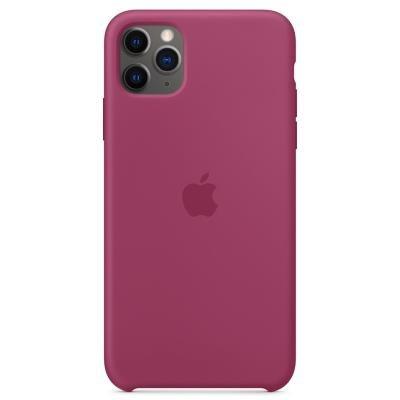 Apple ochranný kryt pro iPhone 11 Pro Max fialový