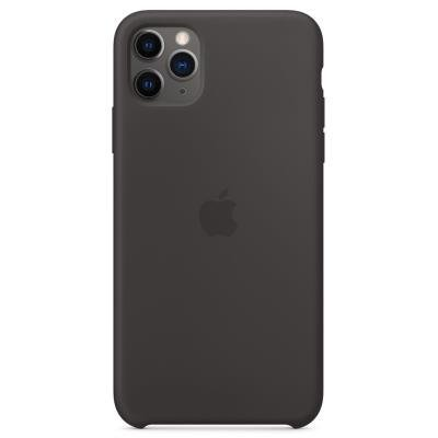 Apple ochranný kryt pro iPhone 11 Pro Max černý