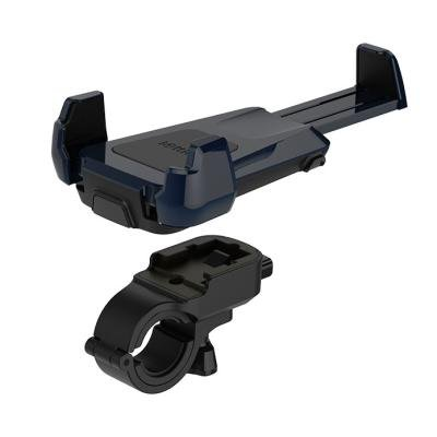 Držák iOttie Active Edge Bike & Bar Mount