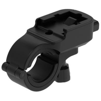 Držák iOttie Active Edge Bike + GoPro adaptér